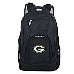 NFL Green Bay Packers 19-Inch Laptop Backpack