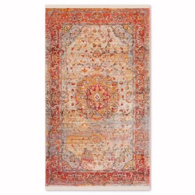 buy 3' x 5' decorative rugs from bed bath & beyond