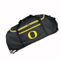 Oregon State University 36-Inch Collapsible Duffel