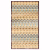 Safavieh Paradise Valens 4 Foot X 5 7 Inch Area Rug In