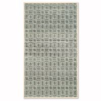Safavieh Paradise Azizi 2-Foot 7-Inch x 4-Foot Area Rug in Cream