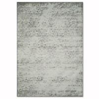 Safavieh Paradise 8-Foot x 11-Foot 2-Inch Olivia Area Rug in Light Grey/Spruce