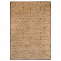 Safavieh Paradise 4-Foot x 5-Foot 7-Inch Eve Area Rug in Beige