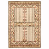 Safavieh Paradise Talida 8-Foot x 11-Foot 2-Inch Area Rug in Ivory