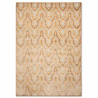Safavieh Paradise 8-Foot x 11-Foot 2-Inch Euron Area Rug in Taupe