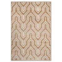 Safavieh Paradise 8-Foot x 11-Foot 2-Inch Euron Area Rug in Stone