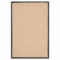 Buy Black Accents Rugs From Bed Bath Amp Beyond