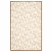 Safavieh Lilliana 5-Foot x 8-Foot Rug