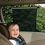 Safety 1st® 2-Pack Deluxe RollerShade