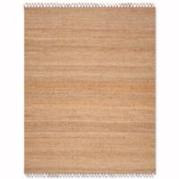 Safavieh Tory 9-Foot x 12-Foot Rug in Natural Multi