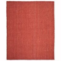 Safavieh Natural Fiber Mallory 6-Foot x 9-Foot Area Rug in Rust