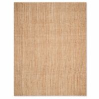 Safavieh Natural Fiber 7-Foot 6-Inch x 9-Foot 6-Inch Mallory Area Rug in Natural