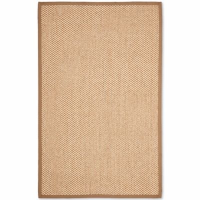 Safavieh Natural Fiber Shannon 8 Foot X 11 Foot Area Rug In Natural