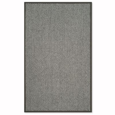 Grey Area Rugs From Bed Bath Beyond