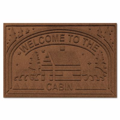 Buy Indoor Welcome Mats from Bed Bath & Beyond