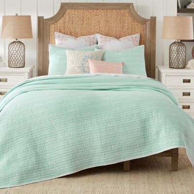Buy Seafoam Comforter Set from Bed Bath Beyond