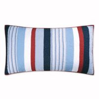 Preston King Pillow Sham