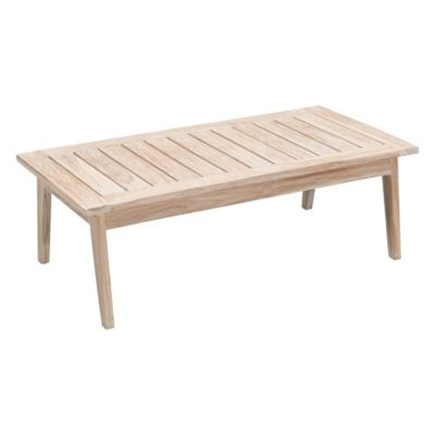 buy outdoor coffee tables from bed bath & beyond