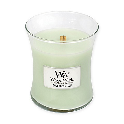 Cucumber Scented Candles Bed Bath And Beyond