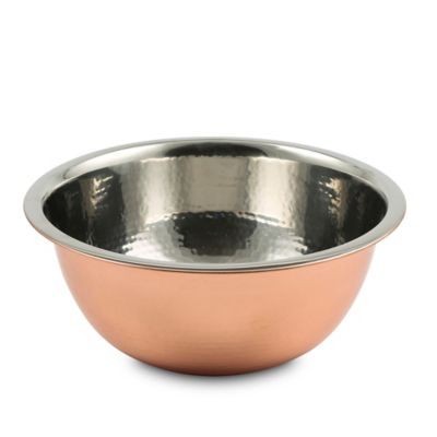 Buy Mixing Bowls from Bed Bath & Beyond