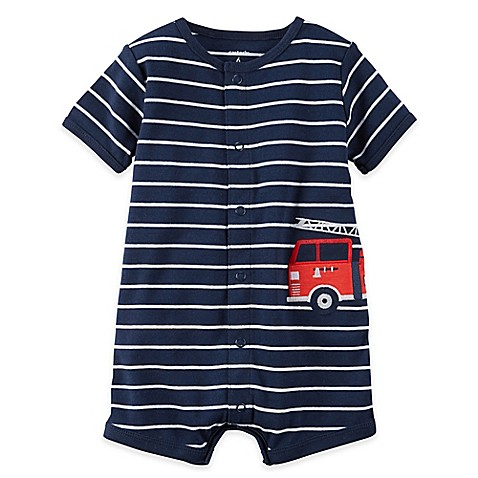 Carters clothes online