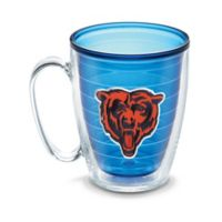 Tervis® NFL Chicago Bears 15 oz. Emblem Mug