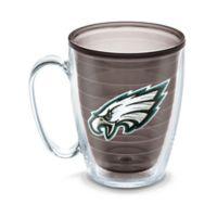Tervis® NFL Philadelphia Eagles 15 oz. Emblem Mug