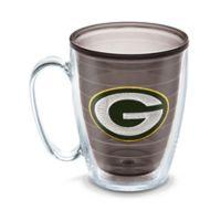 Tervis® NFL Green Bay Packers 15 oz. Emblem Mug
