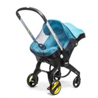 Doona™ Infant Car Seat/Stroller Insect Net