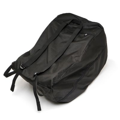 Car Seats DoonaTM Infant Seat Stroller Travel Bag