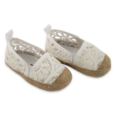 Womens Slipper's  the vamps ladies girls slippers boots personalized  gift