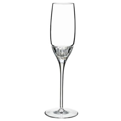 marquis by waterford addison champagne flutes set of 2 - Waterford Champagne Flutes