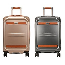 Ricardo Beverly Hills® Ocean Drive 21-Inch Expandable Carry-On Spinner