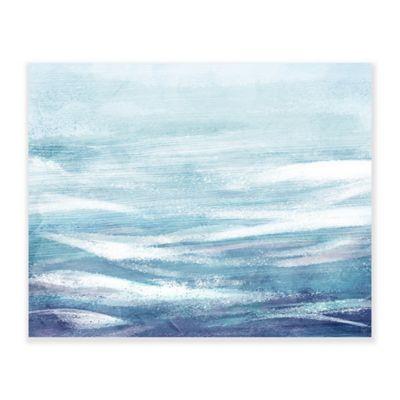 Buy Ocean Waves from Bed Bath & Beyond