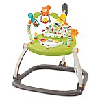 Fisher-Price® SpaceSaver Jumperoo in Woodland Friends