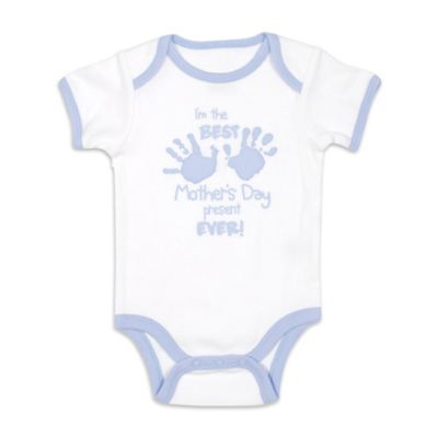 Mothers Day Fathers Day From Buy Buy Baby