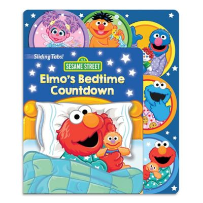 107411160440372p buy sesame street book from bed bath & beyond  at gsmx.co