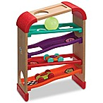 B Kids Cars Roller Rack