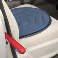 2-Piece Handybar and Swivel Seat Cushion Auto Mobility Set
