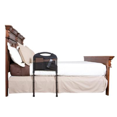 Buy Adjustable Height Bed from Bed Bath & Beyond
