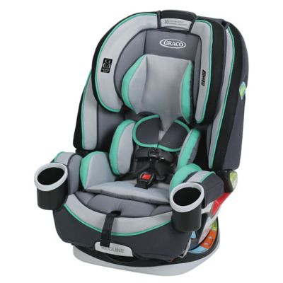 Graco Ever All In One Convertible Car Seat Saftey Reviews