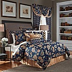 Croscill® Julien Queen Comforter Set