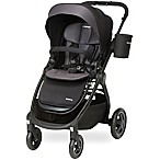 Maxi-Cosi® Adorra Stroller in Devoted Black