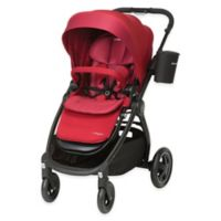 Maxi-Cosi® Adorra Stroller in Red