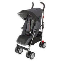 Maclaren® BMW® M Stroller in Charcoal