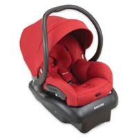 Maxi CosiTM Mico AP 20 Infant Car Seat In Red