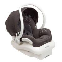 Maxi CosiTM Mico AP 20 Infant Car Seat In Black White