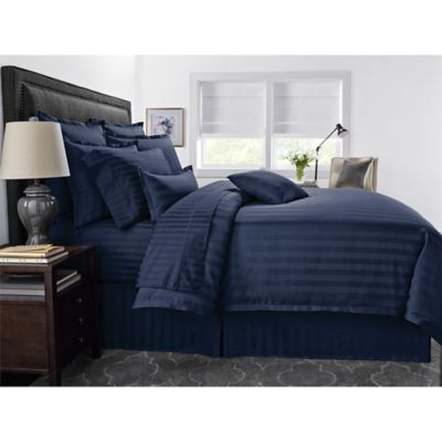 white store bedding enzo comforter beyond product bath bed and in navy set reversible