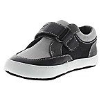Kenneth Cole Size 6-9M Sneaker in Black/Grey