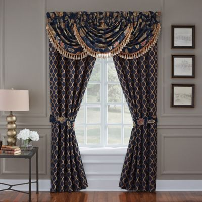 Buy Curtains Comforters from Bed Bath & Beyond